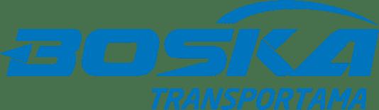 Boska Transportama l Jasa Ekspedisi Makassar